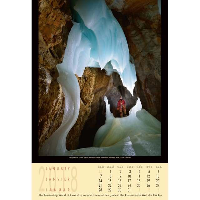 Kalender2018b