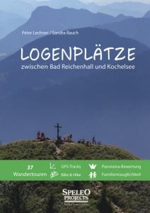 Logenplätze zwischen Bad Reichenhall und Kochelsee