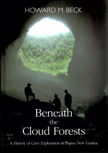 Beneath the Cloud Forests