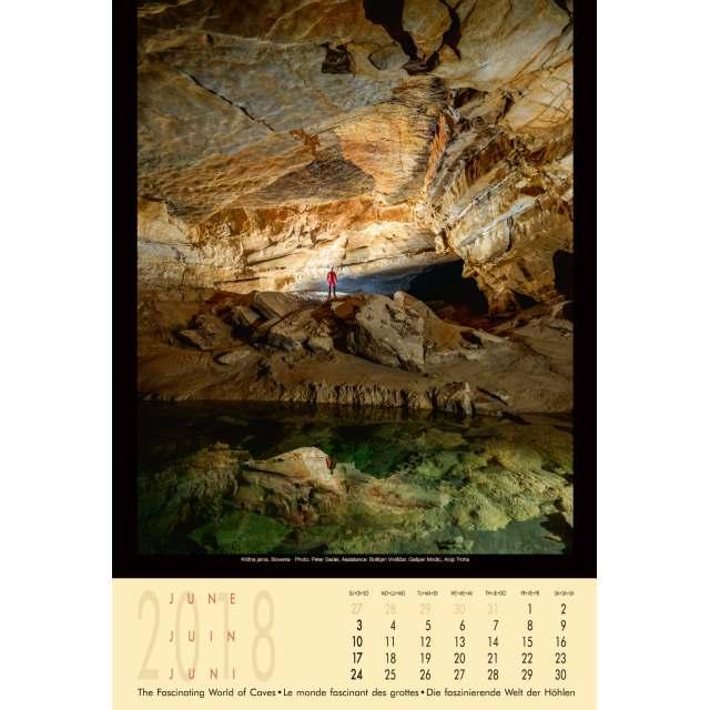 Kalender2018c
