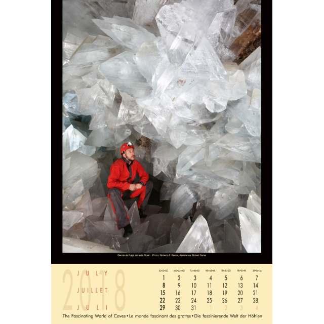 Kalender2018d