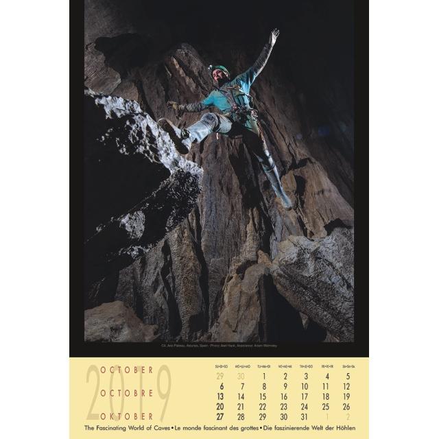 Kalender 2019 d