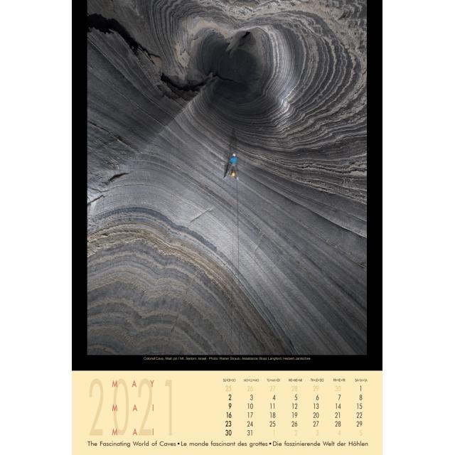 Caving_Calendar_2021_Mai
